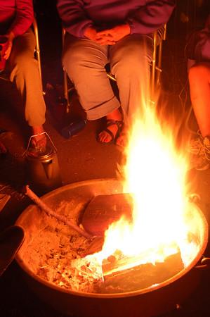 WA_camping_2007_033