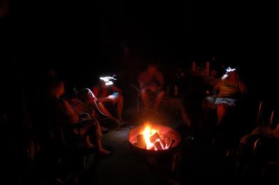 WA_camping_2007_007