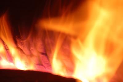 WA_camping_2007_043