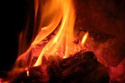 WA_camping_2007_046