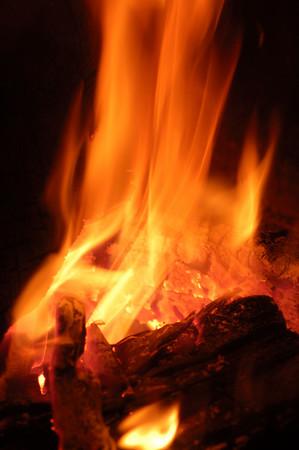 WA_camping_2007_048