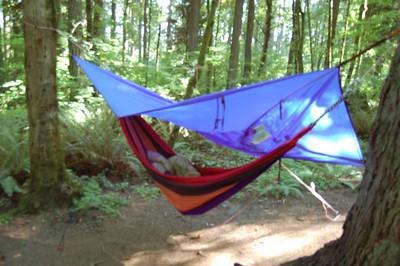 WA_camping_2007_002