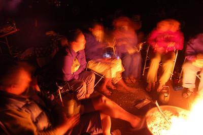 WA_camping_2007_029