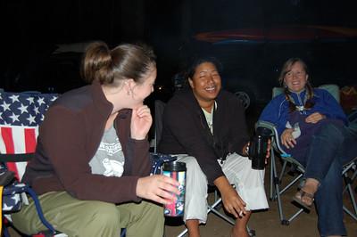 WA_camping_2007_023