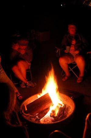 WA_camping_2007_036