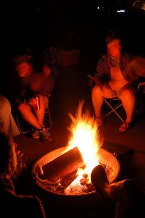 WA_camping_2007_035