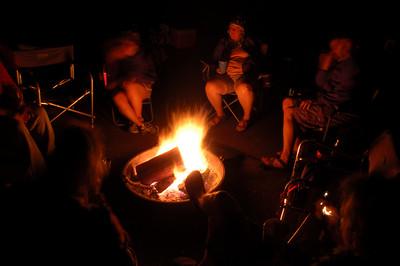 WA_camping_2007_037