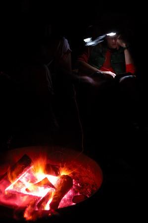 WA_camping_2007_016
