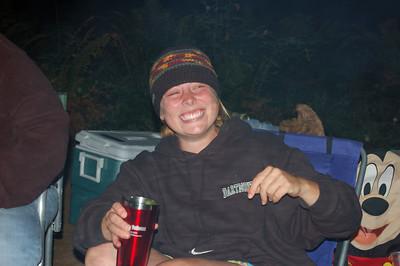 WA_camping_2007_025