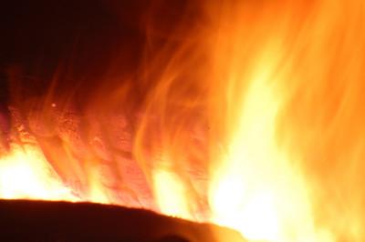 WA_camping_2007_042
