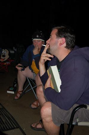 WA_camping_2007_024