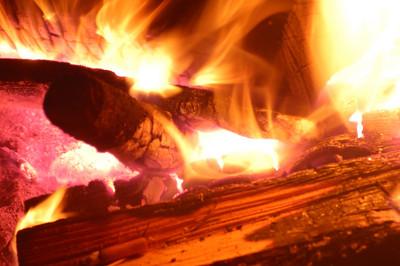 WA_camping_2007_044