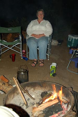 WA_camping_2007_021