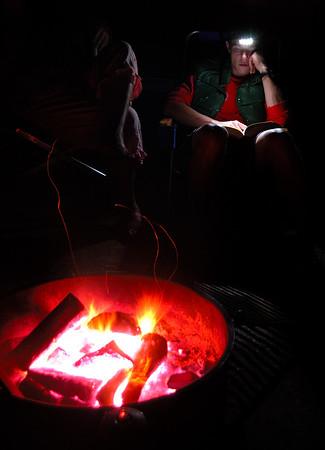 WA_camping_2007_017