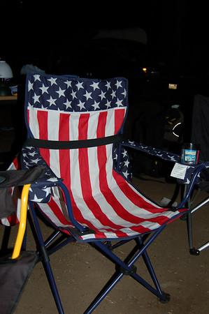 WA_camping_2007_022