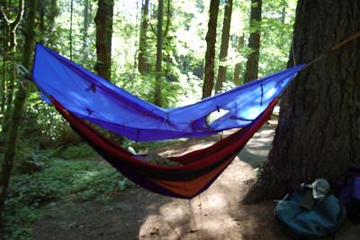 WA_camping_2007_003