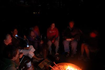 WA_camping_2007_028