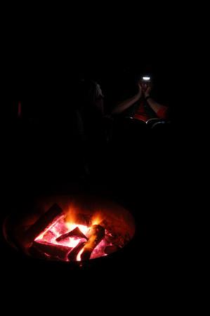 WA_camping_2007_015
