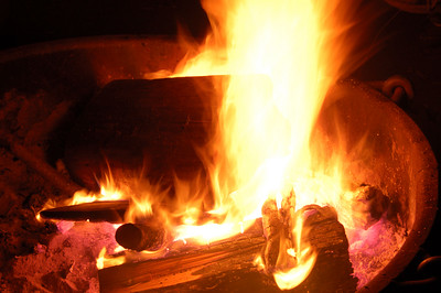 WA_camping_2007_038