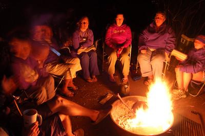 WA_camping_2007_031