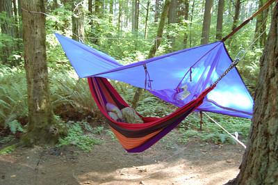 WA_camping_2007_004