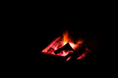 WA_camping_2007_012