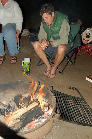WA_camping_2007_020