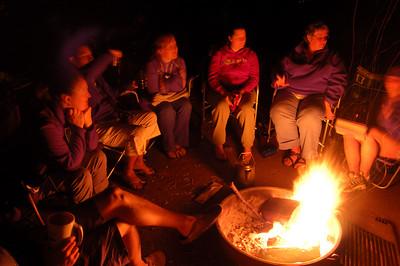 WA_camping_2007_032
