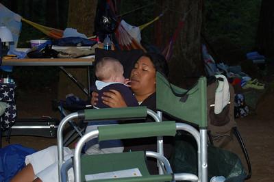WA_camping_2007_018