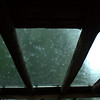 rain drops on my windows makes me happy
