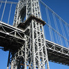 2005 - George Washington Bridge