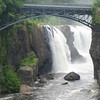 2009 - Great Falls, Paterson