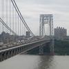 2009 - George Washington Bridge