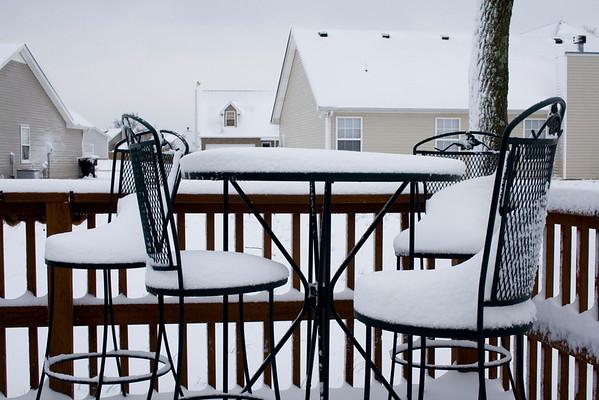 Snow 2009_03_01