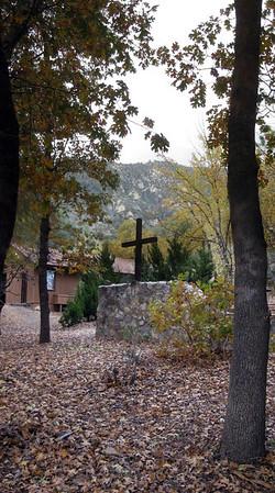 2010-11-07 Oak Glen