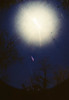 starznbarz com  eclipse0002