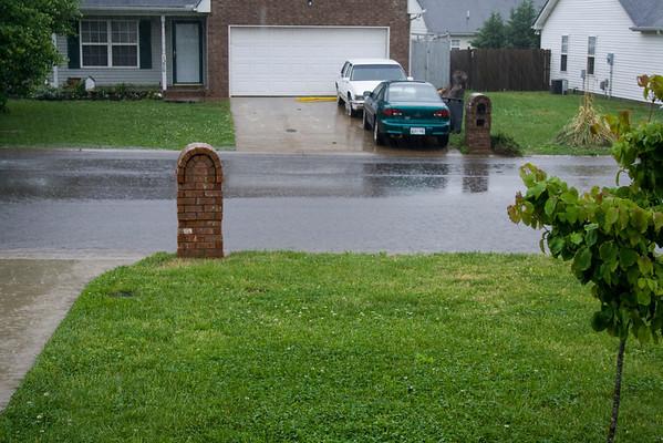 2010_05_02 Flood of 2010