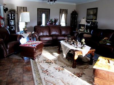 2011-06 (McGregor Family Farm - Texas)