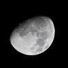 Moon 2-14-11