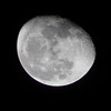 Moon 2-21-11