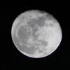 Moon 2-20-11