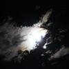 2-14-11 cloud