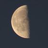 Moon 2-24-11