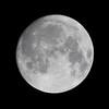 Moon 2-17-11