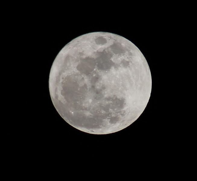 Moon 4-17-11