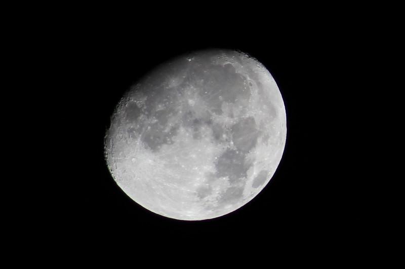 Moon 2-15-11