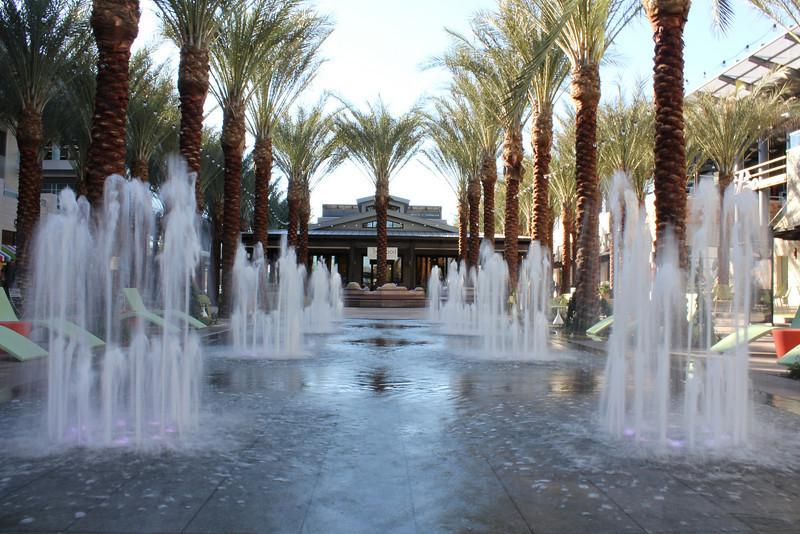 1-28-11 Scottsdale Quarter