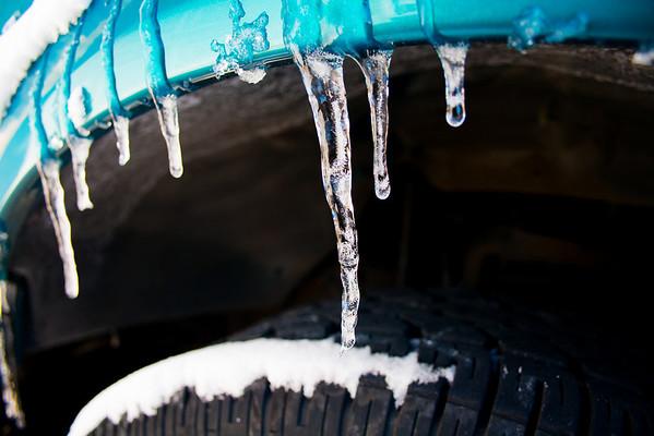 02-10-2011 More Snow