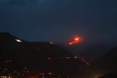 2011-03-Fire