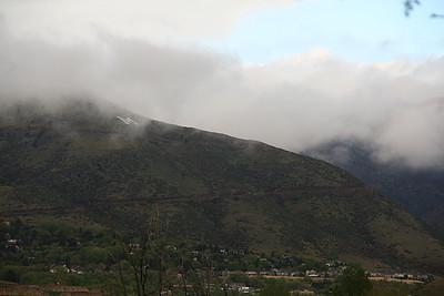 2011-05-Nature